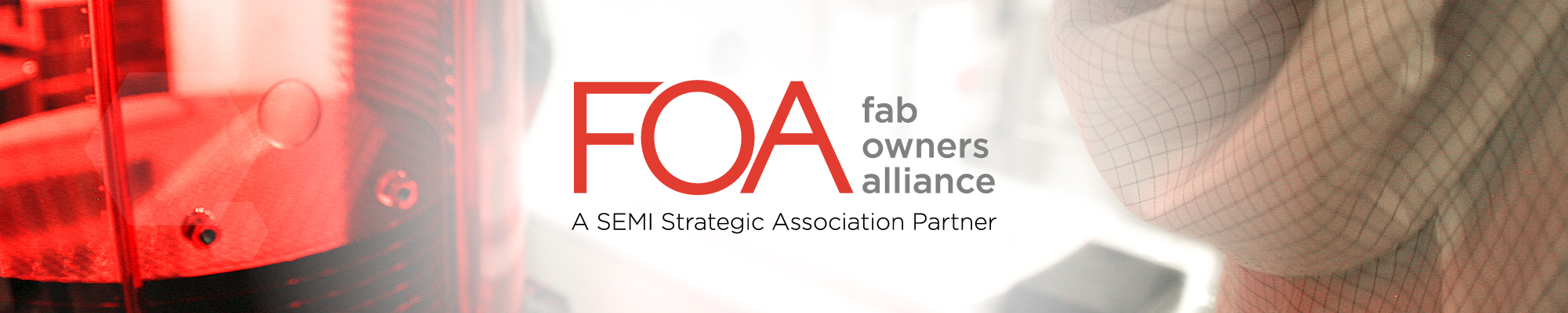 Fab Owners Alliance